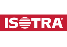 isotra